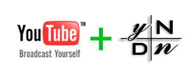 youtubeyndn.jpg