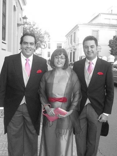 en-la-boda-2.jpg